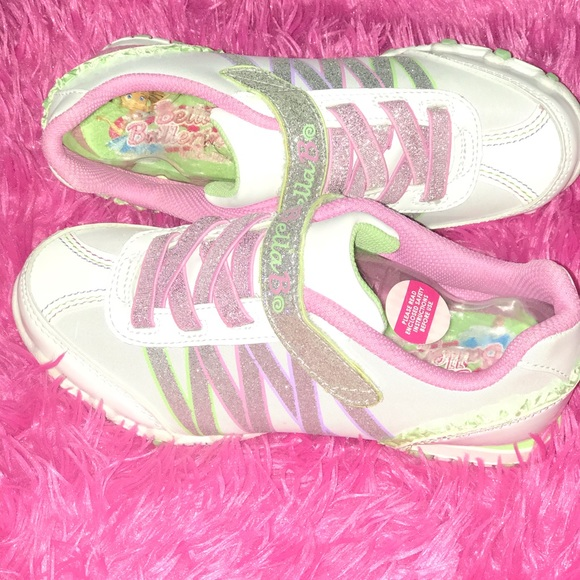 Skechers Shoes | Bella Ballerina Spin